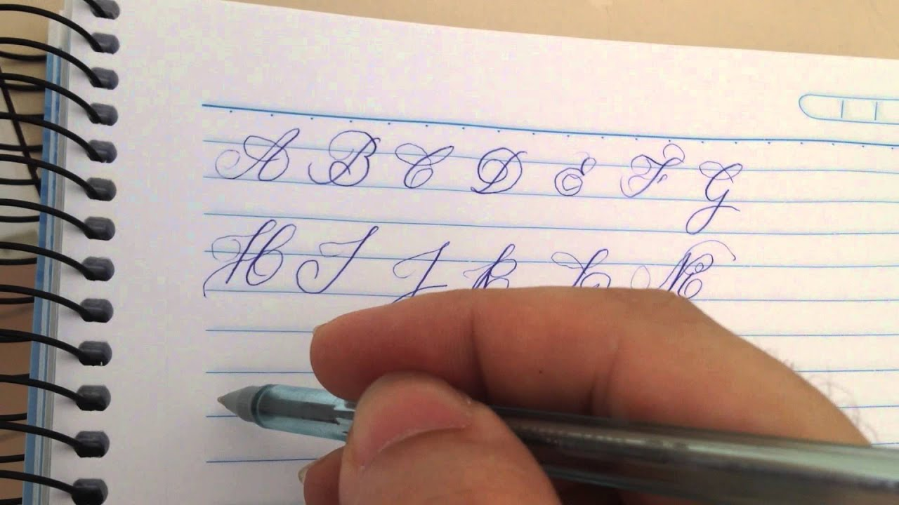 Penmanship - definition of penmanship by The Free Dictionary
