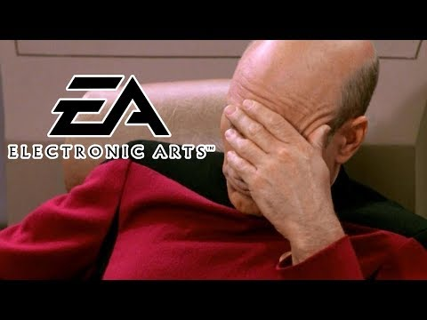 OJ STREAM - EA Switch Facepalm, Fire Emblem Three Houses Debut Japan Sales + Q&A!