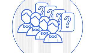 Рекламный ролик B2B CONSULT для консультантов (рус)