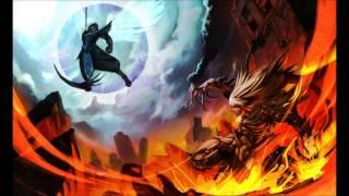 Christian hardstyle - D-Morphian - Revelation 20 (Power-Long edit)