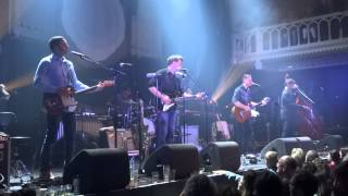 Calexico - The One I Love (R.E.M. Cover) - Paradiso