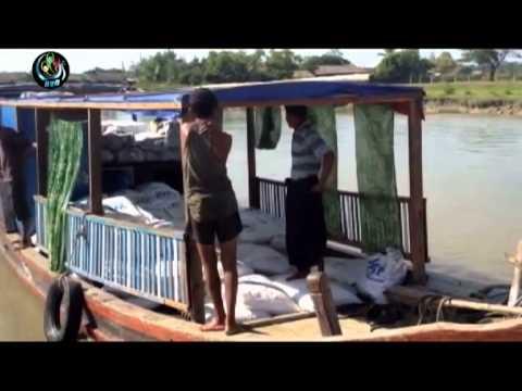 World Food Programme steps up aid