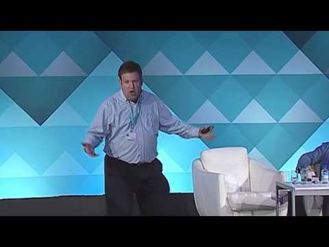 PRSummit 2014: It's Not What You Say, It's What They Hear