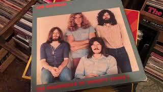 Amazing Vinyl Haul From Amazing Friends Bootlegs Audiophile Led Zeppelin Pink Floyd Bob Dylan