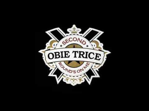 Obie Trice - Ghetto mp3 indir