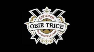 Watch Obie Trice Ghetto video