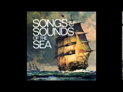 Songs & Sounds of the Sea - Money in Both Pockets