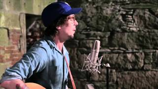 Justin Townes Earle - Full Concert - 07/27/13 - Paste Ruins at Newport Folk Festival (OFFICIAL)
