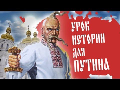 МОСКВА - ЭТО