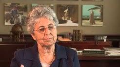 Judge Rosemary Barkett - Florida Supreme Court Historical Society