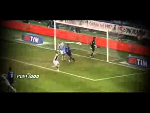 Download Francesco Totti vs Alessandro Del Piero The Best Goals