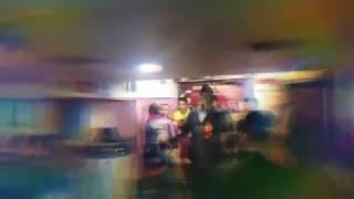 बामरी बामरी at honkong rameshraj bhattarai & chija tamang live ghamsa ghamsi