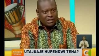 Mawaitha na Bi. Msafwari: Utajuaje Hupendwi Tena?