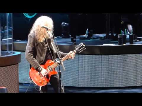 """""""Bella Fleur"""" Stevie Nicks@Wells Fargo Center Philadelphia 11/20/16"""