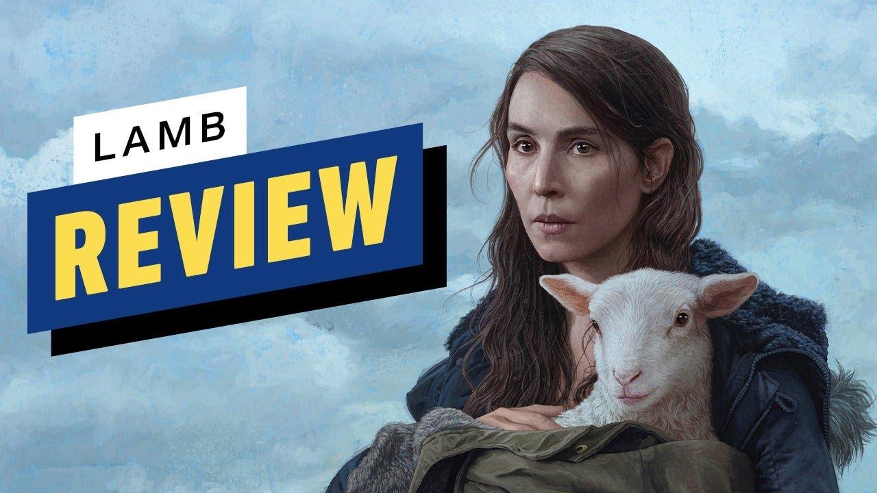 Download Lamb Review (2021)