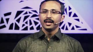 What gravitational waves haven't told us yet | Dr. Sanjit Mitra | TEDxVITPune