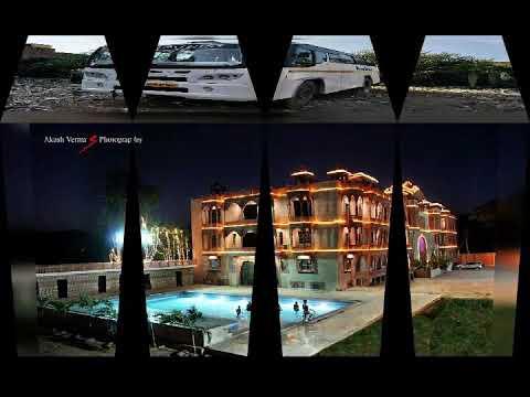 Rama cabs jaipur Rajasthan