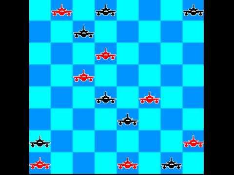 Сборник бесплатных шахматных программ. Скачать шахматные