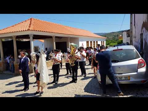 #AMAF no Festival PAN Vilarelhos 2018