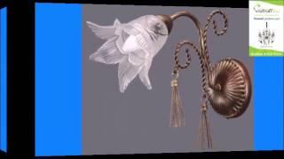 Люстра потолочная(Заходи! Выбирай и Заказывай!!! http://goo.gl/PQFl4Y В данном видео обзоре люстр и светильников в Москве и регионах..., 2015-02-05T14:41:01.000Z)