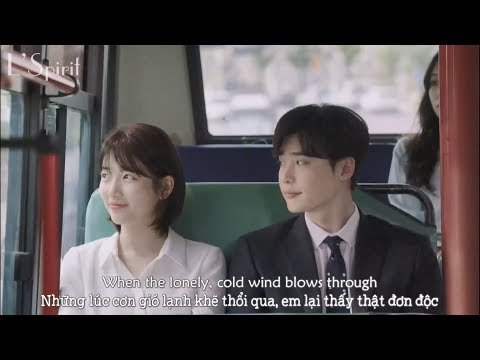 [Engsub+Vietsub] Today i miss you - Davichi - While you were sleeping OST part 7