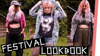 Baixar Festival Lookbook 2018 - Was tragen bei Regen, Hitze & Co.? || Schruppert