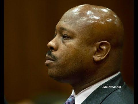 Twin Rivers trustee pleads no contest to felony
