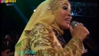 SM Production   Dua Pilihan   Hj  Yunita Ababil   Ardhes Music