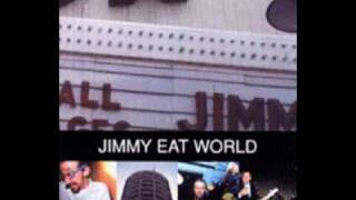 Watch Jimmy Eat World H Model video
