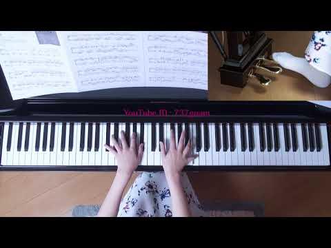 366日 ピアノ HY (月刊ピアノ) 映画「赤い糸」主題歌