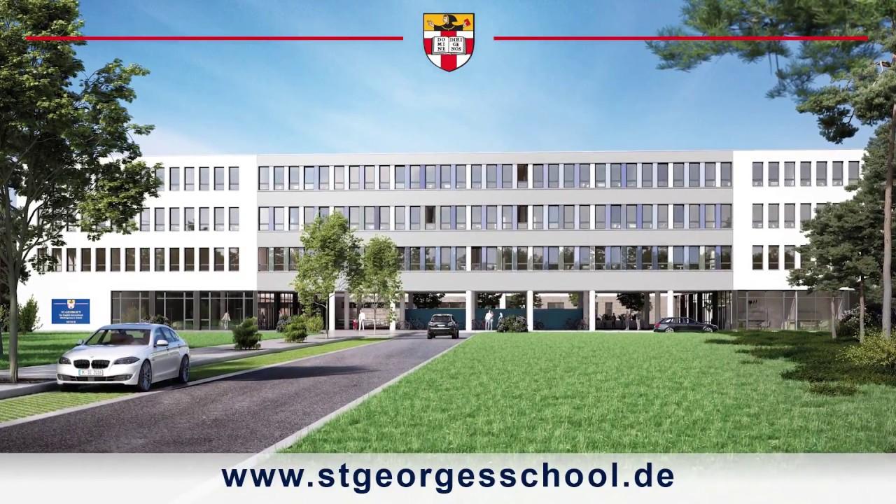 Expat Essentials Dispatches Guide To International Schools In Munich