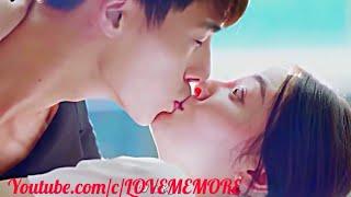 Korean mix Hindi songs|Kmix Hindi songs|Korean mix romantic kiss|Korean mix Hindi song MV|Cute story