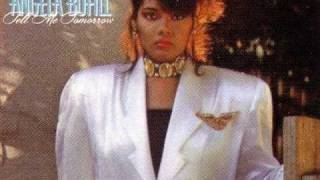 STILL IN LOVE - Angela Bofill
