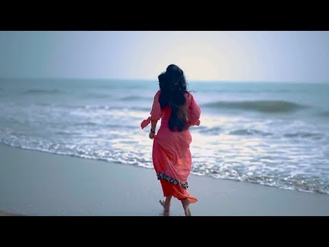 New whatsapp status|💗💞Super love Song💗💞|Edited