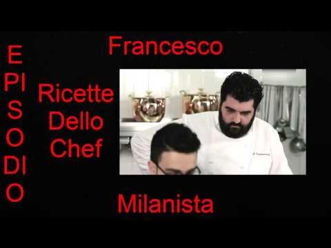 Le ricette di antonino cannavacciuolo cucine da incubo italia episodio 3 hd youtube - Ricette cucine da incubo ...