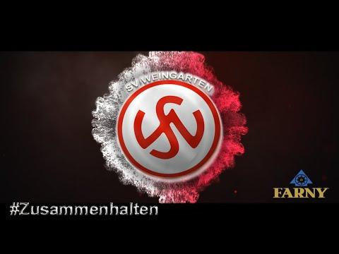 SV Weingarten Farny-Challenge