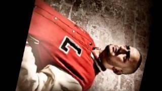 Haftbefehl - Von bezirk zu bezirk feat. Azad & Jeyz [Azzlackz Stereotyp 2010]