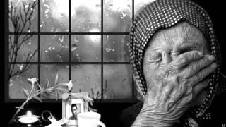 Блатной удар   Мать старушка