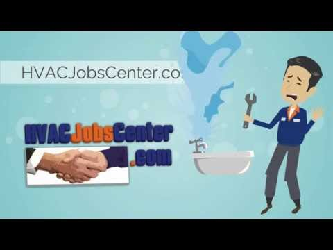 How to Find Good Plumber Jobs