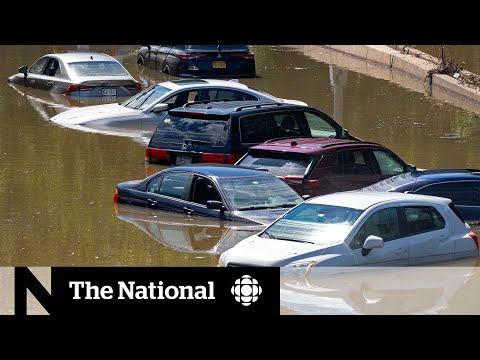 Hurricane-Idas-remnants-bring-deadly-mix-of-rain-wind-to-northeast-U.S.