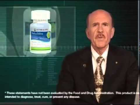Buy - herbalife products - online - Omega 3 - Heart health - www.shoppinghbl.com