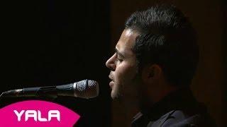 Repeat youtube video موطني - مراد السويطي و جوقة جامعة النجاح الوطنية