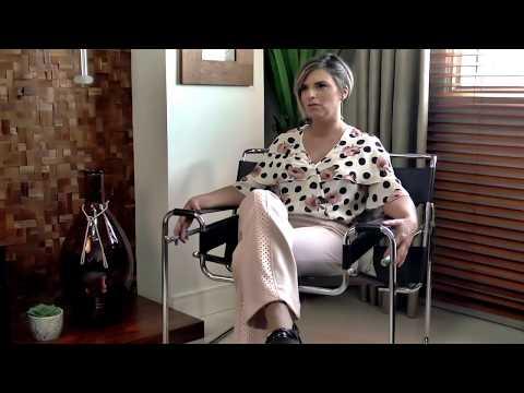 Marisa Martin - Papelaria Exclusiva