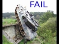 Amazing FUNNY video of Army Failures, funny fails, pranks. best funny prank