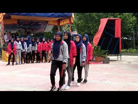 MDMC, (Mix Dance Minang Comunity)