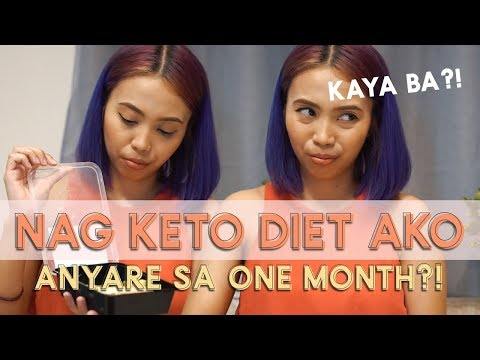 keto-journey-|-one-month!-effective-ba-talaga?!-|-ketogenic-manila