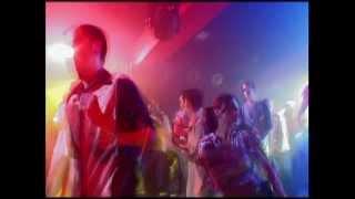 DJ Budai @ Live Funky-Techno Roadmovie