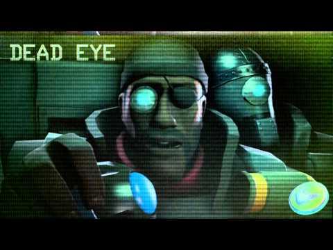 Raxxo - Dead Eye