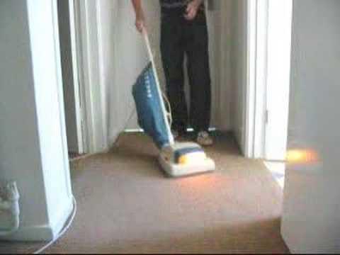 Best Vacuum For Hardwood Floors And Pet