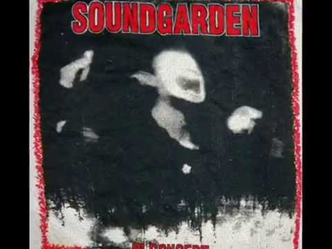 Soundgarden - Stray Cat Blues (The Rolling Stones) mp3